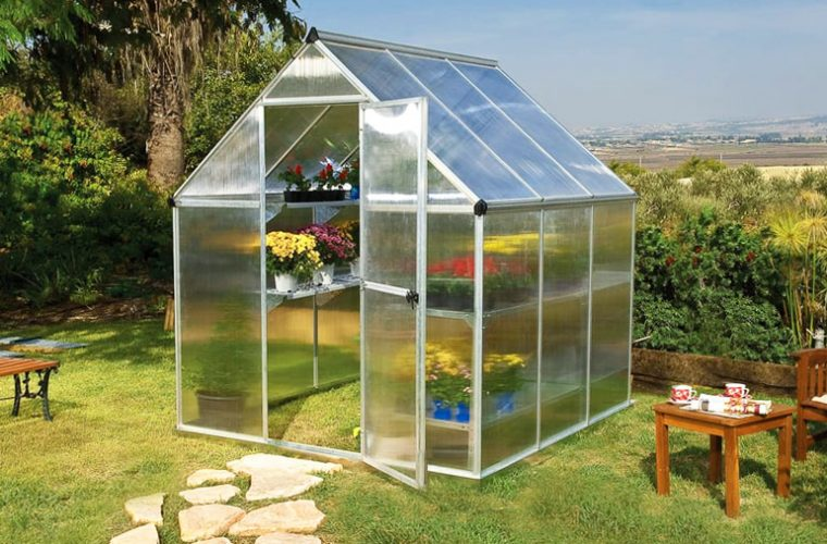 palram nature series mythos greenhouse review